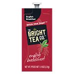 The Bright Tea Co_English Breakfast Freshpack_NAM