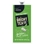 The Bright Tea Co_Green with Jasmine Freshpack_NAM