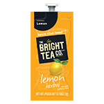 The Bright Tea Co_Lemon Herbal Freshpack_NAM