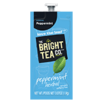 The Bright Tea Co_Peppermint Herbal Freshpack_NAM
