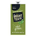 The Bright Tea Co_Select Green Freshpack_NAM