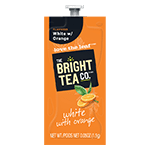 The Bright Tea Co_White with Orange Freshpack_NAM