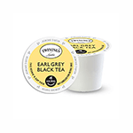 Twinnings Earl Grey Black Tea K-Cup