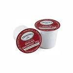 Twinnings Decaf English Breakfast Black Tea K-Cup