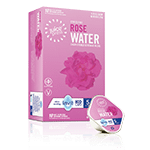 lavit juice press rose water capsules