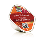 lavit supernaturals italian blood orange capsules