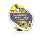 lavit supernaturals meyer lemon and blackberry capsules
