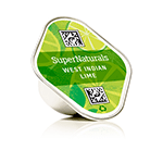 lavit supernaturals west indian lime capsules